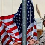 Usa, ritirata anche dall'Iraq. Dopo 18 anni fine alla 'missione di combattimento'. Italiani Nato restano