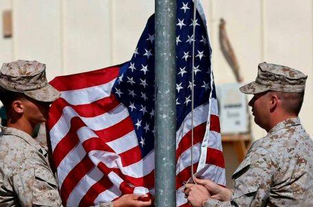 Usa, ritirata anche dall'Iraq. Dopo 18 anni fine Missione di combattimento – Italiani e Nato restano