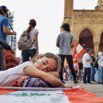 Bomba Libano tra le 10 peggiori crisi umanitarie