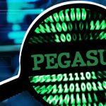 Cyberspionaggio Pegasus, tecnologia e furberia politica israeliana su cui rendere conto
