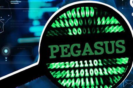 Cyberspionaggio Pegasus, tecno-furberia israeliana a spiare i telefoni del mondo