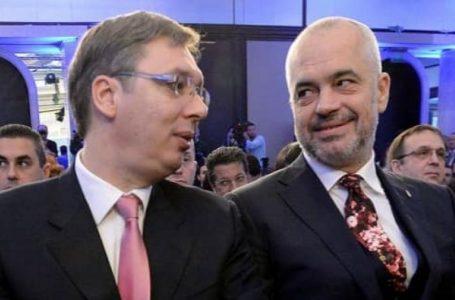 Unione Balcani aspettando l'Ue reticente. Albania, Serbia e Macedonia Nord ci provano