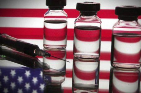 Pandemia dei 'non vaccinati': allarme Casa Bianca e avvertimento agli illiberali polacchi
