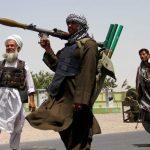 L'Afghanistan nel baratro e Cina, Russia e Turchia attorno che già trattato con i talebani. Fuga precipitosa l'accusa di Kabul all'America