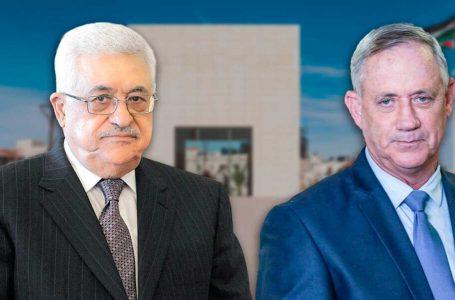 Israele in soccorso di Abu Mazen si sceglie il palestinese utile