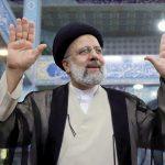 Iran, l'ultraconservatore Raisi alla presidenza. Attacco Covid e processo svedese