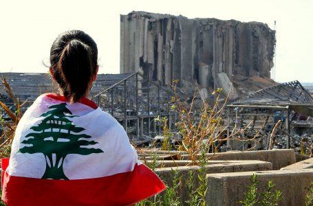 L'impunità mafiosa della politica per la catastrofe al porto di Beirut e la rete criminale dietro