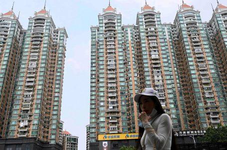 Crisi 'Evergrande' problema non solo cinese: processo al capitalismo finanziario d'azzardo