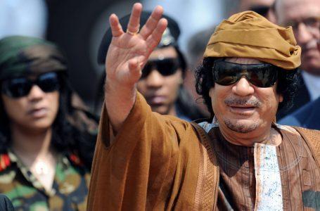 Dieci anni dopo la morte di Gheddafi, Africa subsahariana ancora più caos