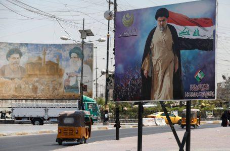 Iraq lascito Usa su Nato e Italia in testa, elezioni da quasi guerra civile