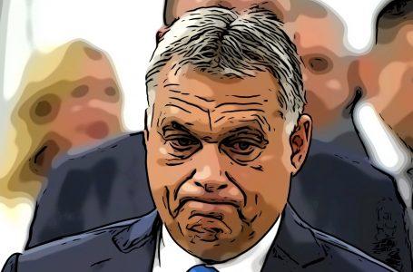 Tutti contro Orbán: l'opposizione alle primarie, lui a caccia di Rom