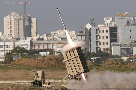 1 miliardo Usa per l'Iron Dome, l'anti razzi di Israele, ma al Congresso torna il problema Palestina