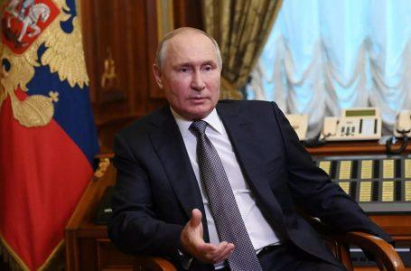 Elezioni in Russia, nuovo parlamento e indice di gradimento per Putin