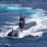 Una volta il Giappone ora la Cina. E nel Pacifico rinasce l'alleanza armata Usa, Regno Unito e Australia