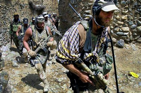 Sahel conteso, arrivano i mercenari russi in Mali e la Francia uccide il capo dell'Islamic State
