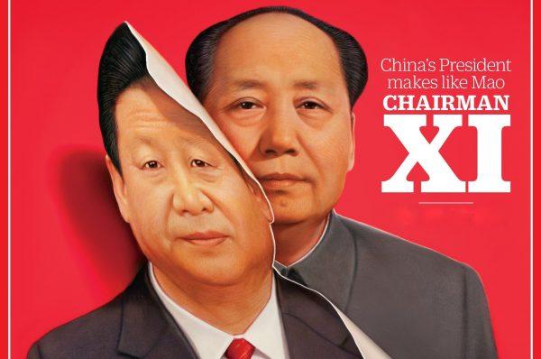 In Cina Xi modello Mao frena i 'tycoon' per ridistribuire ricchezza