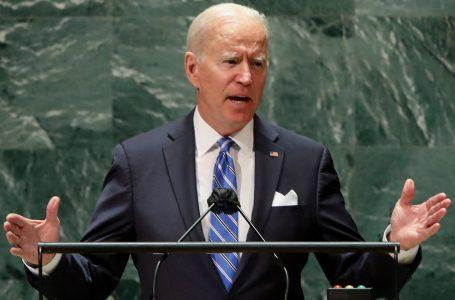 La prima volta di Biden all'Onu. L'ombra dei sottomarini sul palazzo di vetro?