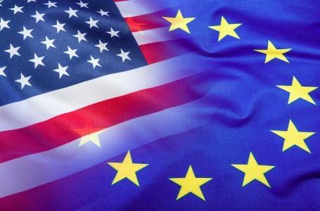 Stati Uniti e Unione Europea alleati o avversari?