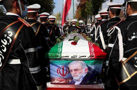 Scienziato iraniano ucciso con l'intelligenza artificiale, svela il NYT. Usa-Israele vs Iran e killer elettronici
