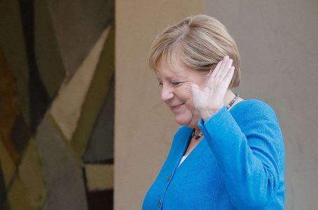 Germania al voto: l'incerto dopo Merkel anche per l'Europa