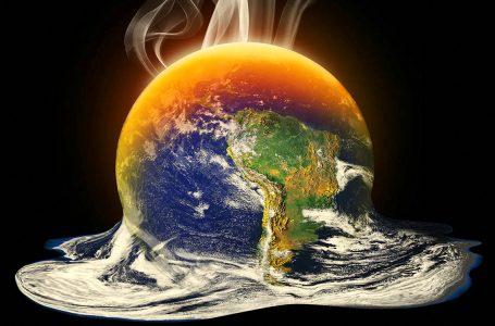 Brutto clima in tutti i sensi. Cop 26 a rischio per sfiducia negli Usa dopo Afghanistan e Indo-Pacifico