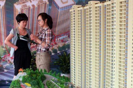 Cina, altra crisi nel settore immobiliare. Rischio bolla speculativa e altro