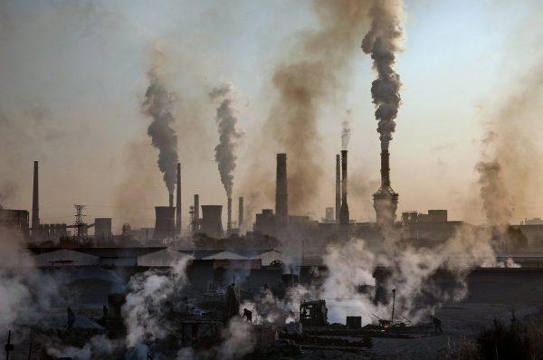 Geopolitica del clima, tanti bla bla bla, promesse e tradimenti. Tra Milano e Glasgow ultima chiamata