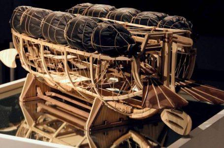 Il sottomarino di Leonardo prima di litigare con Biden e con l'Australia