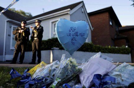 Il deputato inglese ucciso in chiesa e il terrorismo dei 'lupi solitari'