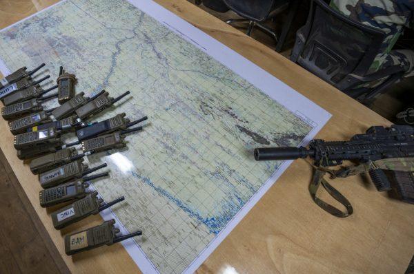 In attesa dei mercenari Wagner, il Mali si riarma con l'aiuto di Mosca