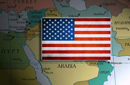 Giostra geopolitica Usa in Medio Oriente. Segnali a Iran e Assad, Putin garante mentre Israele vigila