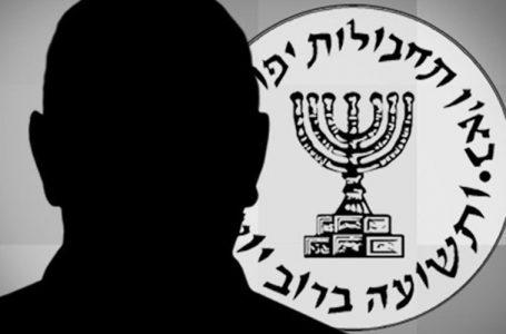 L'incredibile Mossad: generale iraniano rapito solo per un po', e le case contese a Sheikh Jarrah