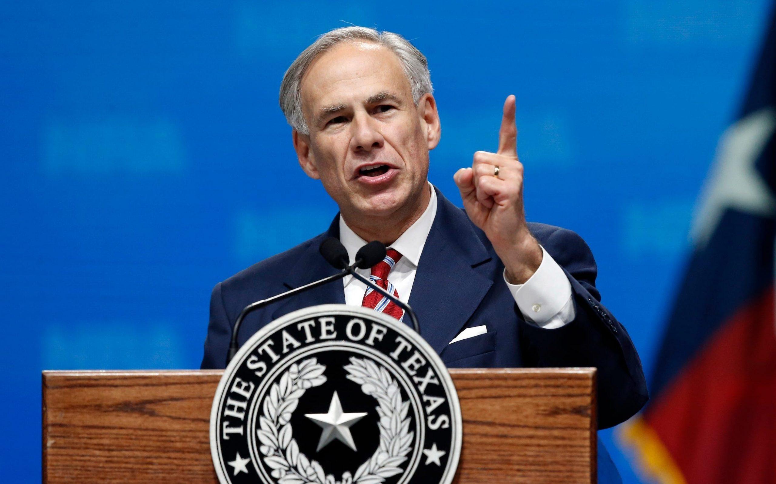 Usa, 1800 morti Covid ogni giorno e il Texas ribelle al Green Pass. Le 10 regole italiane da venerdì